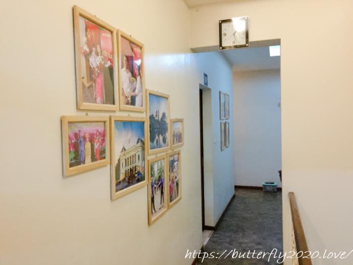 ハノイのおすすめスパ&サウナは「フンセンヘルスケアセンター」