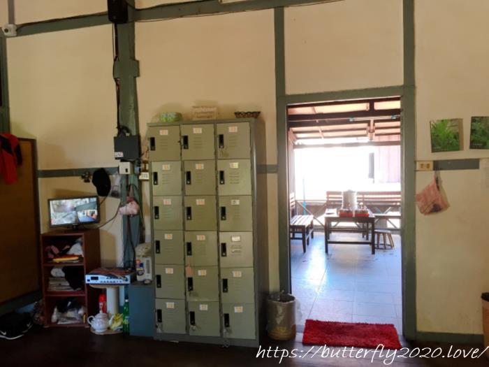 ラオス伝統「薬草サウナ」@ルアンパバーンの赤十字サウナで体験口コミ