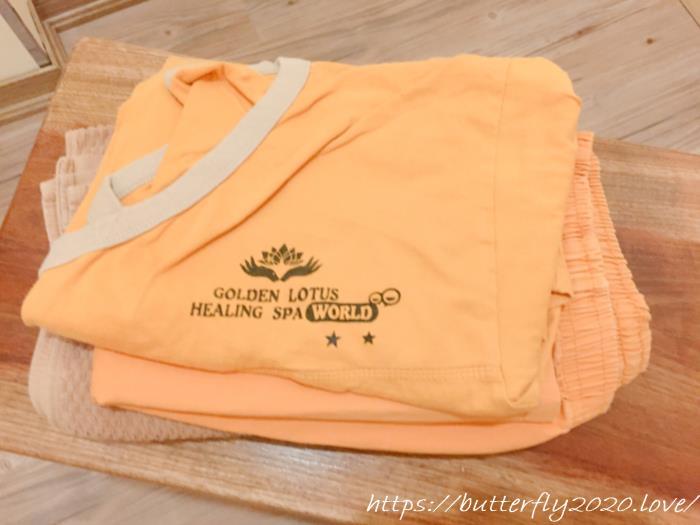 ベトナムホーチミンでサウナ・スパ(spa)・お風呂・銭湯体験ならゴールデンロータスヒーリングスパワールド(Golden Lotus Healing Spa World)がおすすめ
