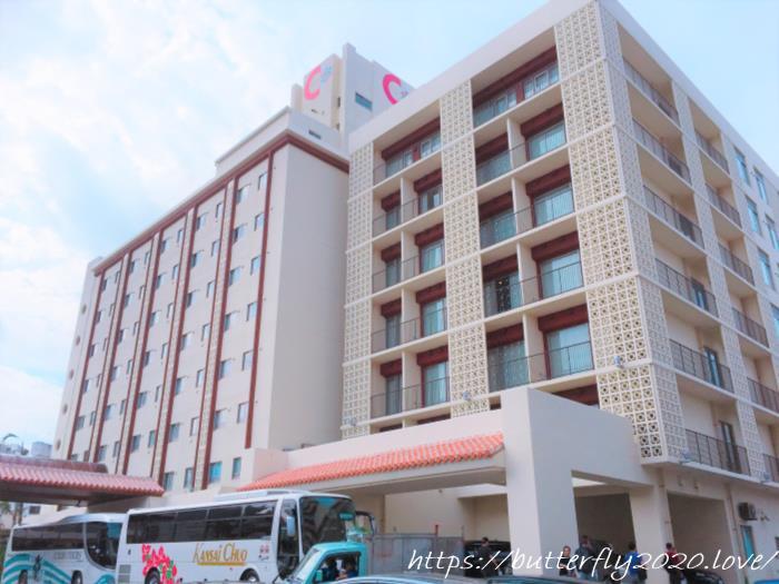 沖縄、那覇国際通り近くの銭湯・天然温泉・サウナなら「りっかりっか湯」で決まり