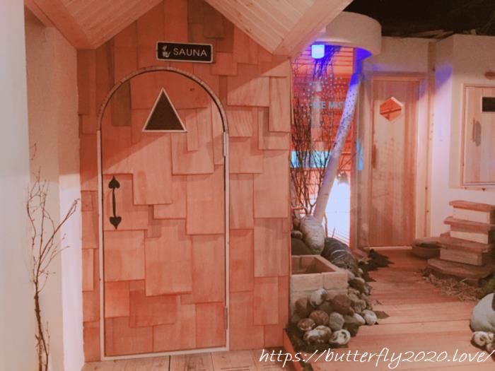 名古屋栄のサウナラボ(SaunaLab)で11/26に開催されたイベントの口コミ体験談