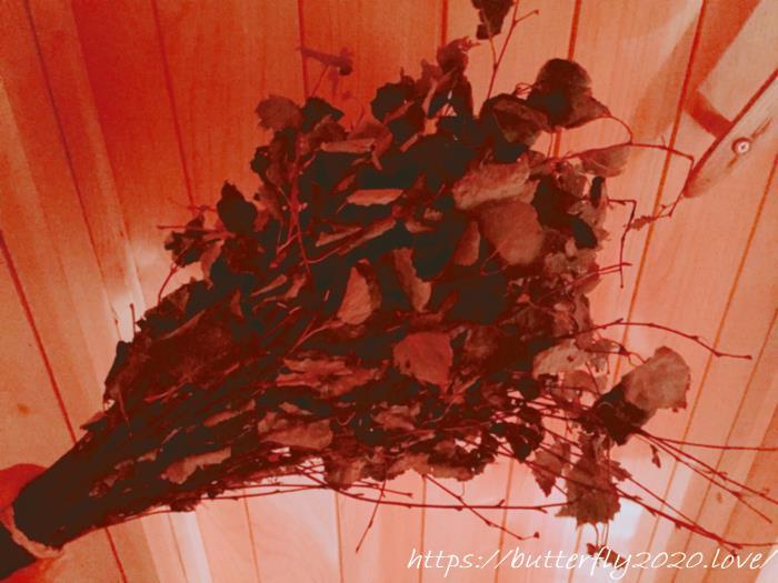 名古屋栄「サウラナボ(SaunaLab)」の紹介ブログ(女性予約不要、男性は貸切OK、アイスサウナが名物)