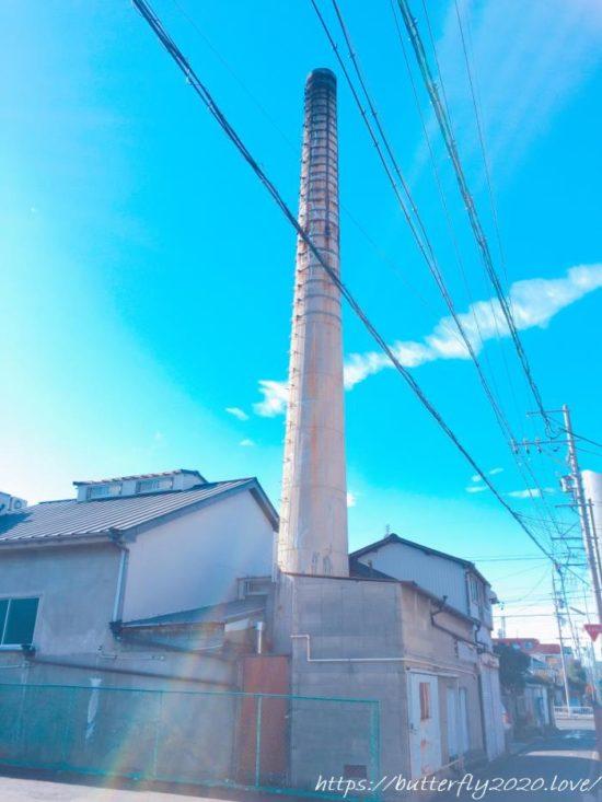 名古屋市東区でおすすめの銭湯サウナは桔梗湯(ききょうゆ)