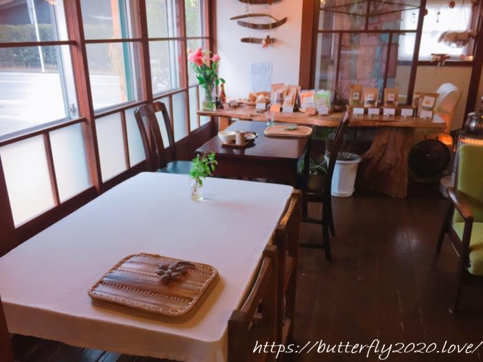 カンボジアの女性向け伝統ハーブサウナ「チュポン」をこーさんのうちカフェで体験!
