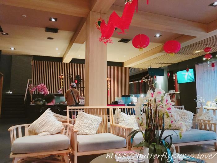 タイ・バンコクの有名スーパー銭湯「湯の森」で温泉&サウナ体験