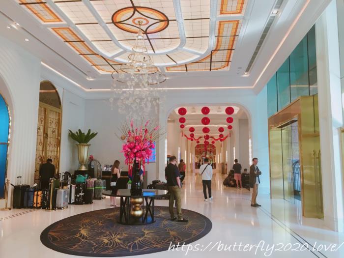 バンコク:トンローにオープンした温泉&スーパー銭湯&サウナ「レッツリラックス」の口コミ体験談
