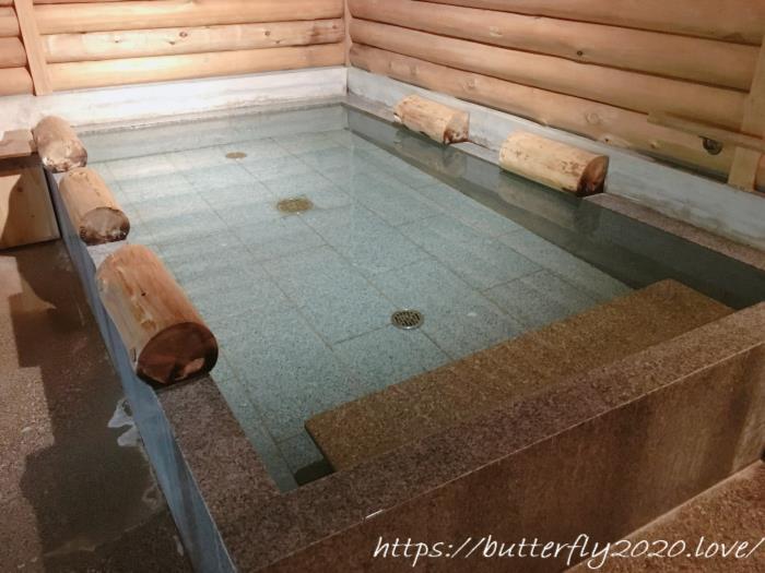 五右衛門風呂体験談!想古亭源内@滋賀の口コミします。
