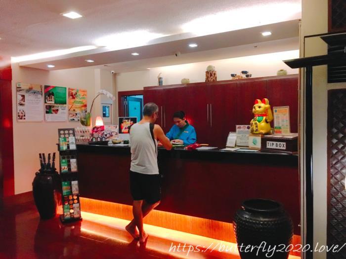 【マニラ】SM健康スパでのSMサウナの評判&口コミ体験談?