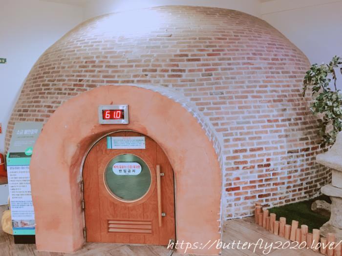 ソウルのチムジルバン「スパレックス・サウナ(Spa Rex Sauna)」で汗蒸幕&サウナ&宿泊仮眠体験談口コミ!