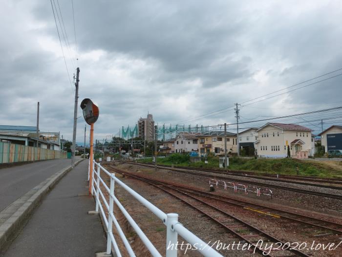 長野県塩尻の信州健康ランドのサウナがおすすめ!