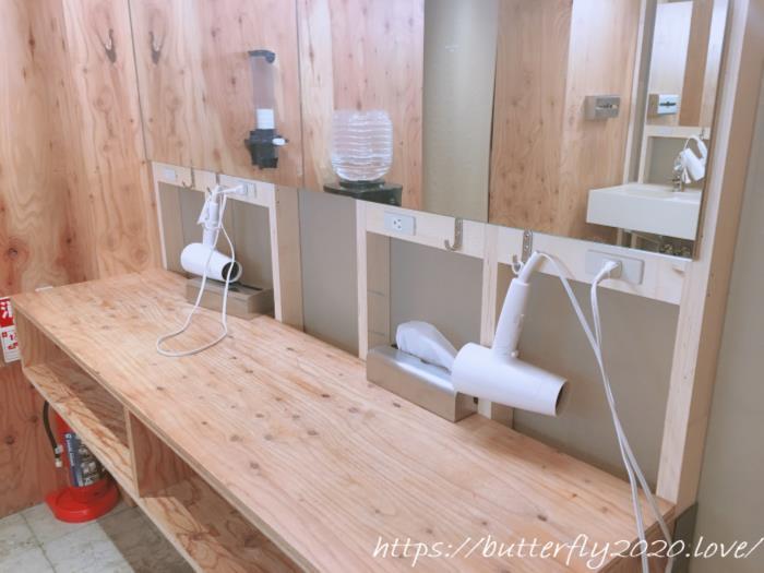 東京の女性もOKカプセルホテル「ドシー恵比寿」での宿泊&不思議サウナ体験