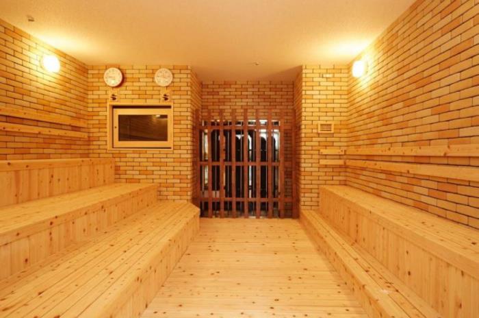 東京銭湯@鶯谷「ひだまりの泉萩の湯」はサウナ・水風呂共に最高だった。