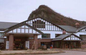 【新潟】いい湯らていの温泉・サウナ・スチーム・絶景露天が贅沢すぎた!