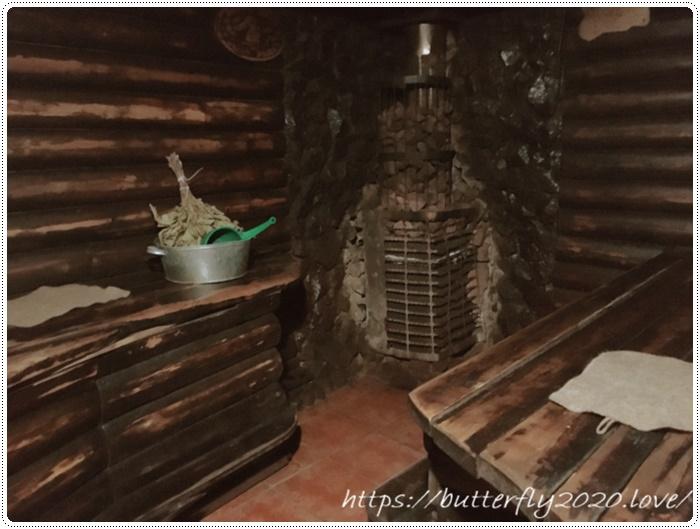【ウラジオストク】超僻地のローカルな隠れ家バーニャで本格サウナ体験!